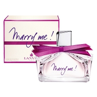 Lanvin Marry Me!  edp 50 ml.
