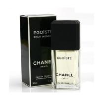Chanel Egoiste  edt 50 ml.
