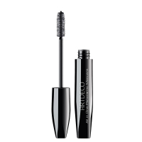 Artdeco Тушь для ресниц All In One Panoramic Mascara 10 ml. № 01 Black