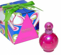 Britney Spears Fantasy  edp 50 ml.