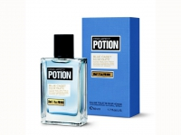 DSquared2 Potion Blue Cadet  edt 30 ml.