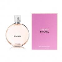 Chanel Chance Eau Vive  edt 100 ml.