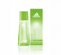 Adidas Floral Dream  edt 50 ml.
