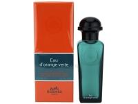Hermes Eau D`orange Verte  одеколон 50 ml.