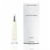 Issey Miyake L`Eau D`issey  духи 15 ml.