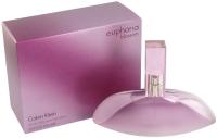 Calvin Klein Euphoria Blossom  edt 100 ml.
