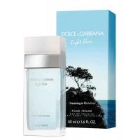 Dolce & Gabbana Light Blue Dreaming in Portofino  edt 50 ml.