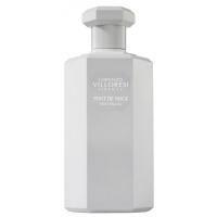 Lorenzo Villoresi Teint de Neige  масло для душа 125 ml.