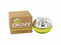 Donna Karan DKNY Be Delicious  edp 50 ml.
