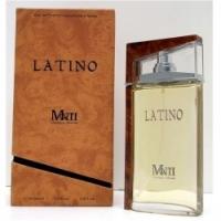 Giorgio Monti Latino  edt 100 ml.