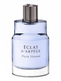Lanvin Eclat d`Arpege Pour Homme  edt 100 ml. ТЕСТЕР