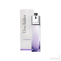 Christian Dior Addict Eau Sensuelle  edt 20 ml.