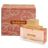 Baldinini  edp 75 ml.