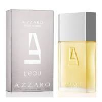 Azzaro Pour Homme L`Eau  edt 100 ml.