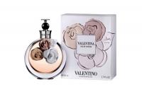 Valentino Valentina  edp 50 ml.