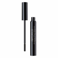 Artdeco Тушь для ресниц Amazing Effect Mascara 6 ml. № 01 Black