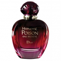 Christian Dior Hypnotic Poison Eau Secrete  edt 100 ml. ТЕСТЕР