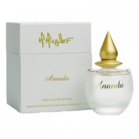M. Micallef Ananda  edp 100 ml.