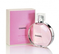 Chanel Chance Eau Tendre  edt 150 ml.