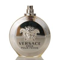 Versace Eros Pour Femme  edt 100 ml.  ТЕСТЕР