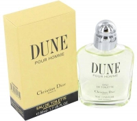 Christian Dior Dune Pour Homme  edt 50 ml.