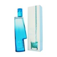 Masaki Matsushima Aqua Earth Homme  edt 40 ml.