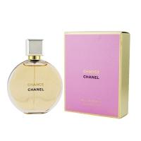 Chanel Chance  edp 50 ml.