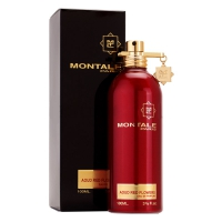 Montale Aoud Red Flowers  edp 50 ml.
