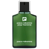 Paco Rabanne Pour Homme  edt 100 ml. ТЕСТЕР