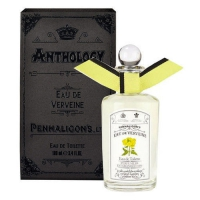 Penhaligon`s Eau de Verveine  edt 100 ml.