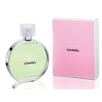 Chanel Chance Eau Fraiche  edt 100 ml.