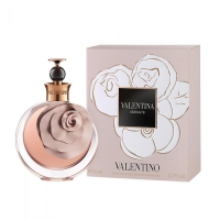 Valentino Valentina Assoluto  edp 50 ml.