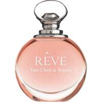 Van Cleef & Arpels Reve  edp 100 ml. ТЕСТЕР