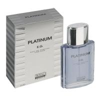 Royal Cosmetic Platinum E.G.  edp 100 ml.