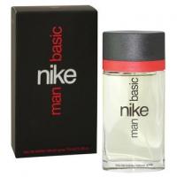 Nike Basic Man  edt 25 ml.