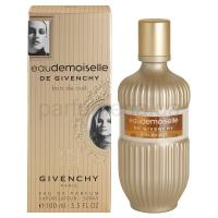Givenchy Eaudemoiselle de Givenchy Bois de Oud  edp 100 ml. ТЕСТЕР