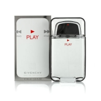 Givenchy Play  edt 100 ml.  ТЕСТЕР
