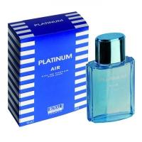 Royal Cosmetic Platinum Air  edp 100 ml.
