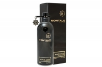 Montale Black Aoud  edp 100 ml.