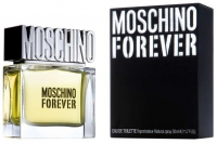Moschino Forever  edt 50 ml.