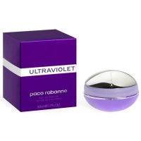 Paco Rabanne Ultraviolet  edp 50 ml.