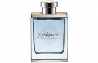 Hugo Boss Baldessarini Nautic Spirit  edt 90 ml. ТЕСТЕР