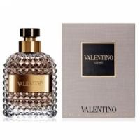 Valentino Valentino Uomo  edt 100 ml.