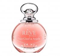 Van Cleef & Arpels Reve Elixir  edp 100 ml. ТЕСТЕР
