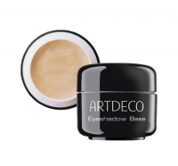 Artdeco База под тени Eyeshadow Base 5 g.