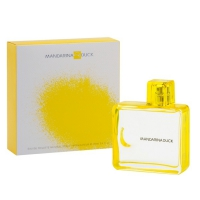 Mandarina Duck  edt 50 ml.