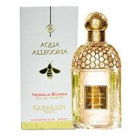 Guerlain Aqua Allegoria Nerolia Bianca  edt 75 ml.
