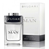 Bvlgari Man  edt 100 ml.
