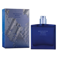 Escentric Molecules Boudicca Wode  edp 50 ml.
