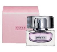 Gucci Eau de Parfum II  edp 30 ml